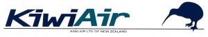 Kiwi Air Ltd
