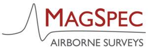 MagSpec Airborne Surveys