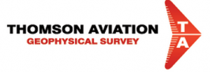 Thomson Aviation
