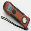 Susceptibility & Conductivity Meters